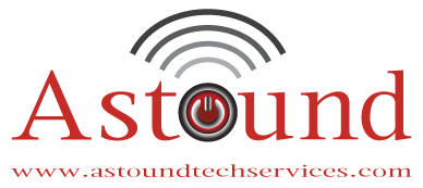 astound-tech-logo-5.5-x-3.5-black-background